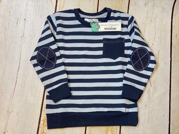 sense organics Sweater