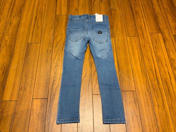 NKMPete skinny Jeans